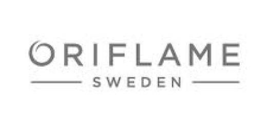 logo oriflame(1)